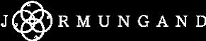 JORMUNGAND official website
